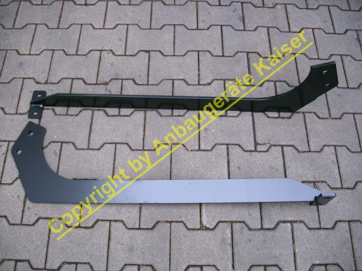 Fahrzeugleitung 2 x 1,5 flach FLRY Autokabel Anhängerkabel Kfz Kabel Leitung